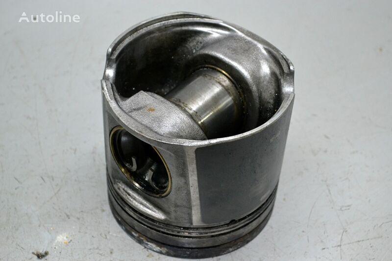 KOLBENSCHMIDT 1840 (01.96-12.02) pistón para MERCEDES-BENZ Actros MP1 (1996-2002) camión