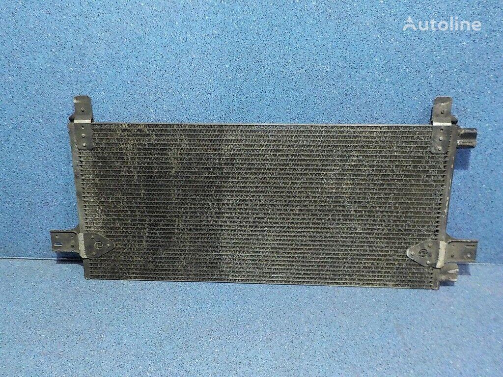 radiador de aire acondicionado para MAN TGA/TGS/TGX/TGM tractora