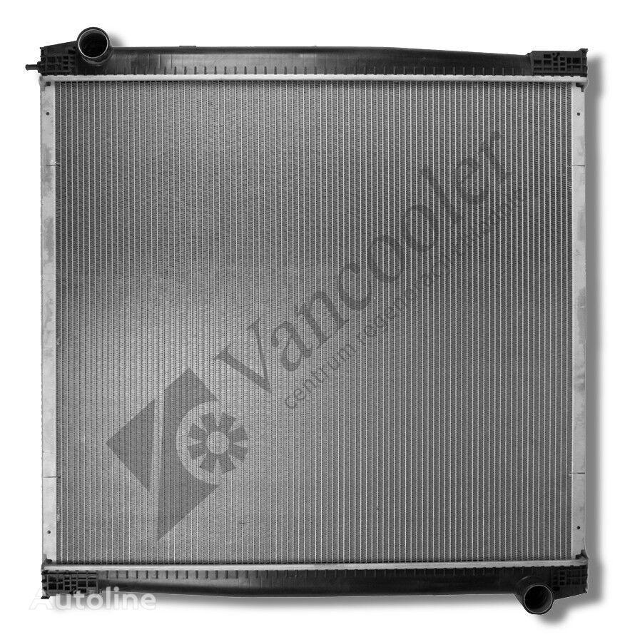 radiador de refrigeración del motor para SCANIA 4 95 camión nuevo