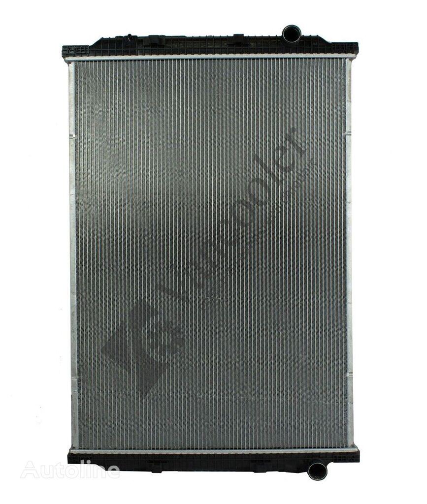 radiador de refrigeración del motor para RENAULT MAGNUM DXI camión nuevo