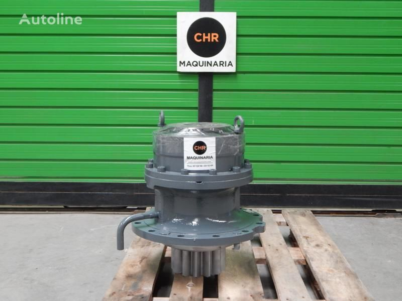 FIAT-HITACHI reductor de giro para excavadora