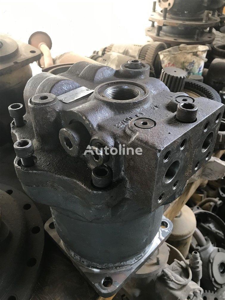 USED VOLVO EC330CL EC360CL EC380DL EXCAVATOR SWING PUMP reductor de giro para VOLVO EC 330 CL / EC 360 CL / EC 380 DL excavadora