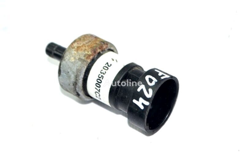 sensor para INTERNATIONAL 9200/9700/9800 camión
