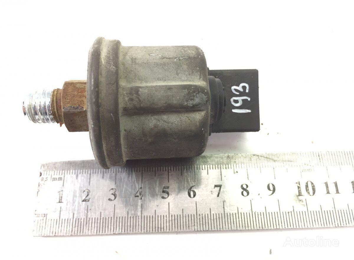 sensor para SCANIA 4-series 94/114/124/144/164 (1995-2004) camión