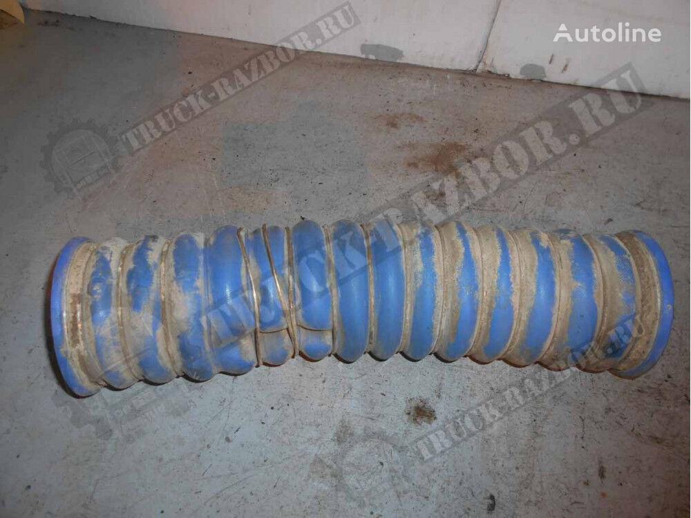 interkulera nizhniy tubo de refrigeración para VOLVO tractora