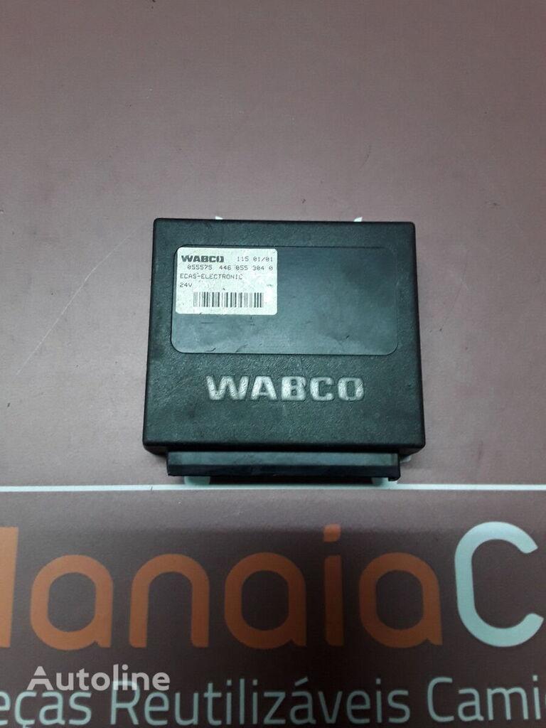 WABCO unidad de control para camión