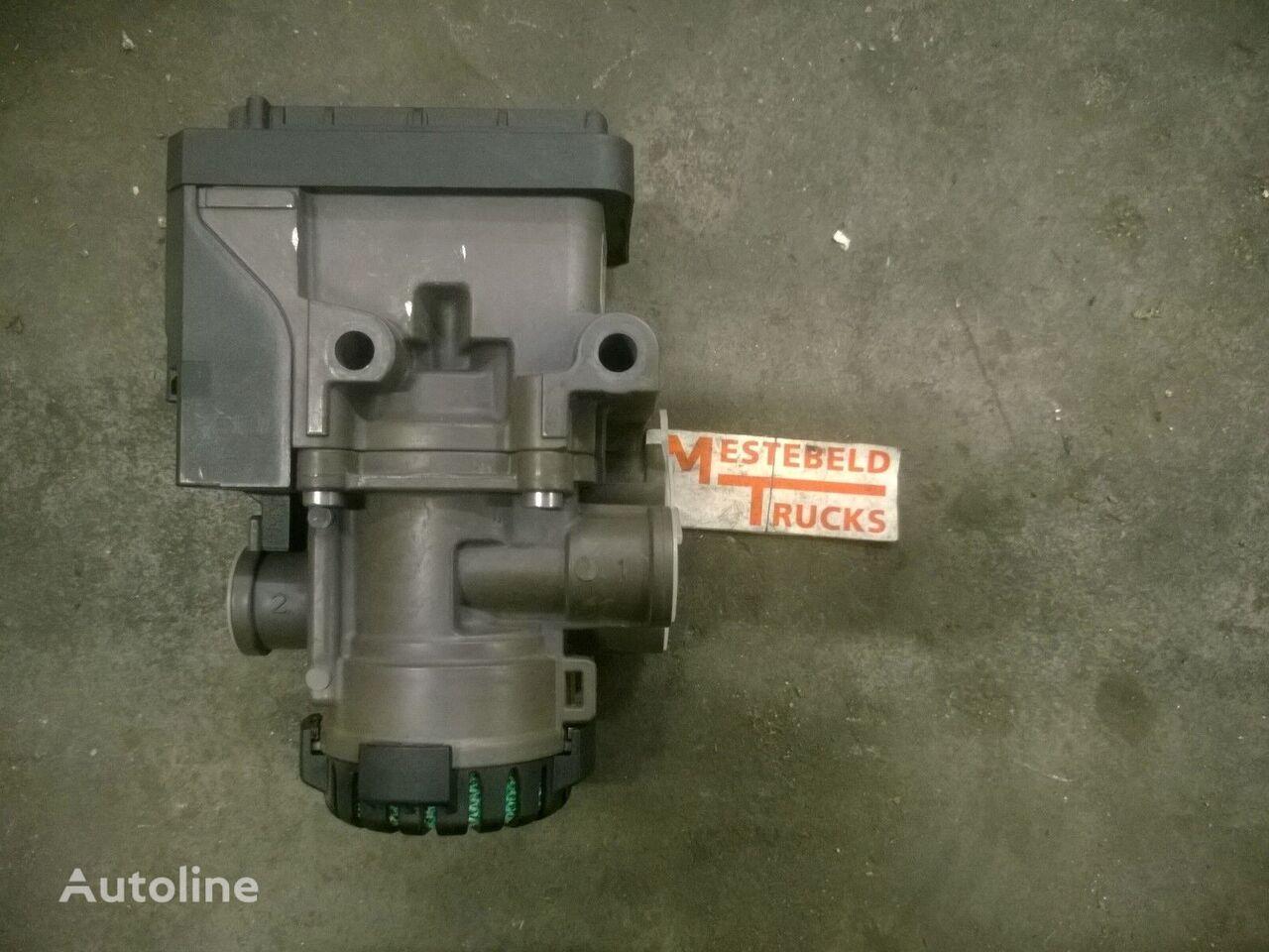 RENAULT válvula neumática para RENAULT Premium camión