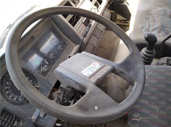 volante para RENAULT Midliner M 180.10/C camión